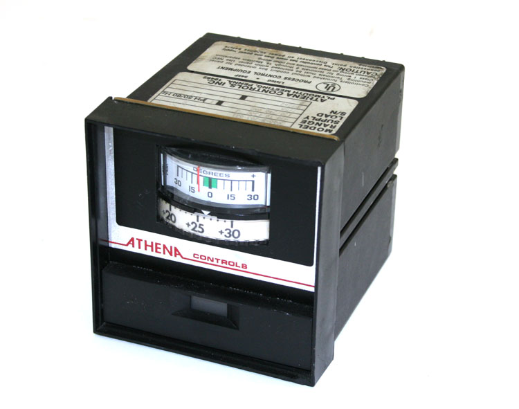 ATHENA2000B vortex Ignition Transformer at webbmarketing.co